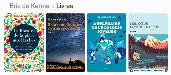 Screenshot_2020-11-03-eric-de-kermel-livres—Recherche-Google